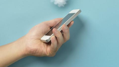 Dieses WLAN könnte das neue Bluetooth werden