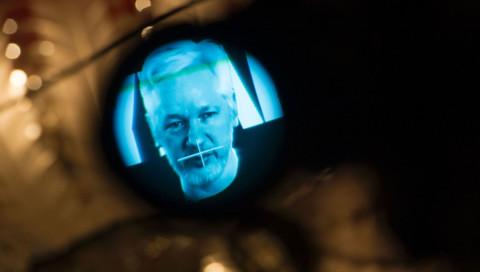 Ein Ex-Mitarbeiter erklärt, was bei WikiLeaks falsch läuft