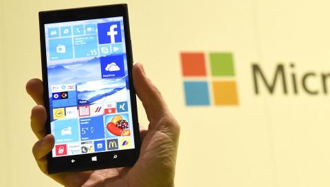 Die Verbraucherzentrale mahnt Microsoft wegen Windows 10-Hintergrunddownloads ab
