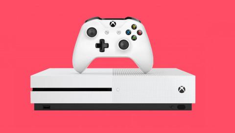 Xbox One S: Lohnt sich das Upgrade auf Microsofts 4K-Konsole?