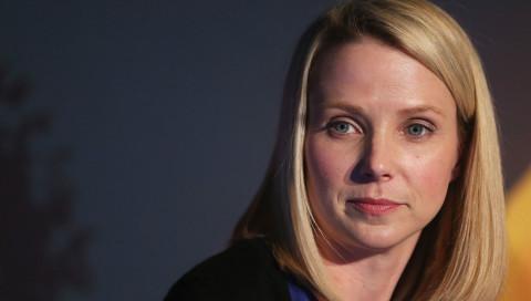 Die Datenlecks drücken offenbar auf Yahoos Preis