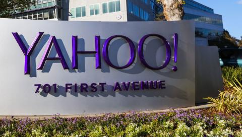 Yahoo: Vom Internetpionier zum Werbegeschenk für Verizon