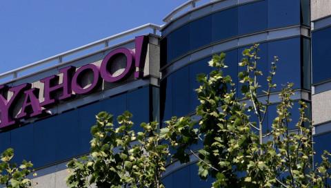Größtes Datenleck der Geschichte: Yahoo zahlt 50 Millionen US-Dollar Schadensersatz