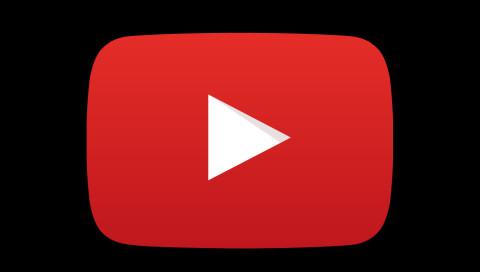 YouTube entfernt Tausende Videos eines Dschihad-Predigers