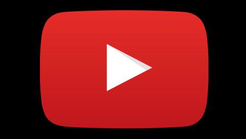 YouTube drängt mit Eigenproduktionen auf den digitalen TV-Markt