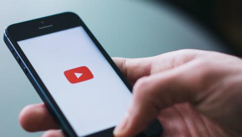 YouTube Connect: Google arbeitet offenbar an einer Livestreaming-App