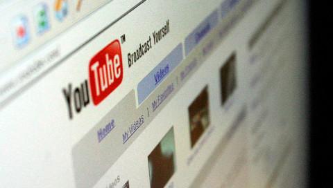 YouTube plant das Streaming von US-Fernsehsendern