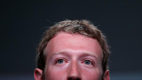 WIRED bei detektor.fm: Facebook, Fakes und Freiheit