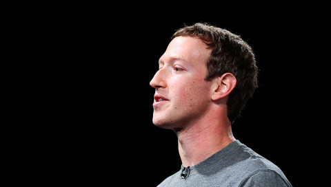 UPDATE: Facebook will ins TV-Streaming einsteigen