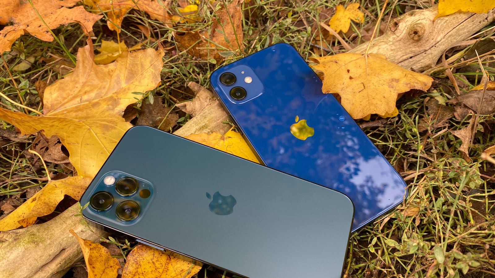 Kann das iPhone 12 mehr, als uns Apple sagen will? Dieses Feature blieb bisher geheim