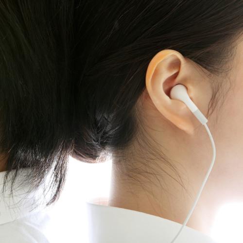 Apple-Zubehör : EarPods: In Frankreich gibt es das iPhone 12 laut Gesetz weiterhin mit Kopfhörern