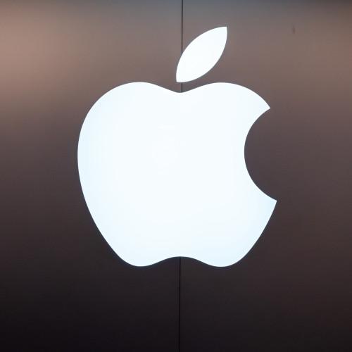 Apple-Leak : Stellt Apple bald neue AirPods vor? Erste Bilder der dritten Generation aufgetaucht!