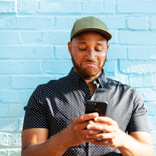 Apple-Update : Diese neuen Emojis kommen bald aufs iPhone