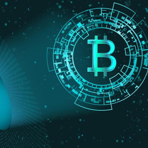 können sie bitcoin anonym handeln? goldman-säcke investieren bitcoin