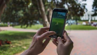 Pokémon Go: So klappt's auch auf dem Dorf mit der Monsterjagd