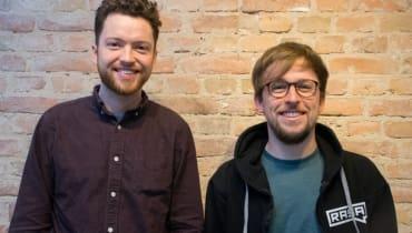 KI-Startup Rasa bekommt Seedfunding in Millionenhöhe