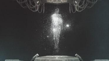 Die Projektionen aus Star Wars könnten Realität werden