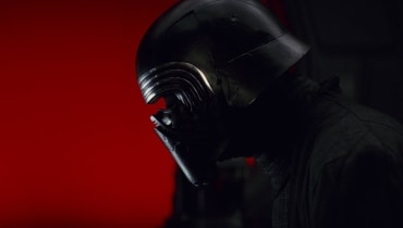 Die letzten Jedi: Star Wars gehört nicht mehr George Lucas