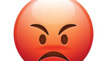 Die AfD erzeugt auf Facebook die meiste Wut