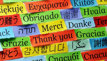 DeepL aus Deutschland könnte Google Translate den Rang ablaufen