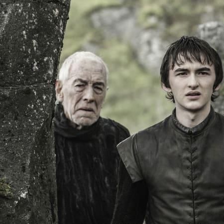 Nach der neuen Game-of-Thrones-Folge ist klar, wer die wichtigste Person in Westeros ist | WIRED Germany