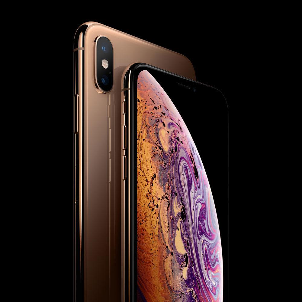 das neue iphone xs max