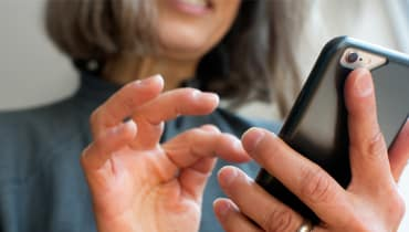 Vertrauen in Mobile Payment steigt auch in Deutschland