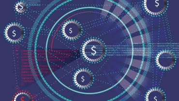 Deutsches Krypto-Startup faket Millionen-Betrug