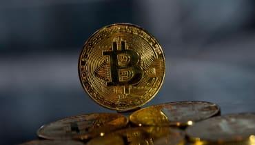Bitcoin-Miner verbrauchen mehr Strom als 159 Nationen