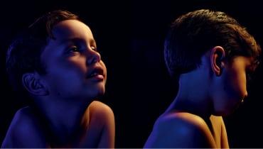 Das digitale Kind: Wohlerzogen dank Künstlicher Intelligenz?