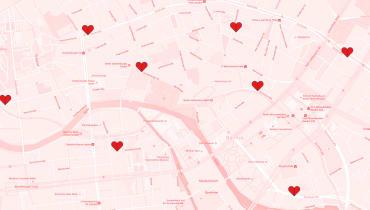 OKStupid / Wegen dieser Dating-App musste ich mich verstecken