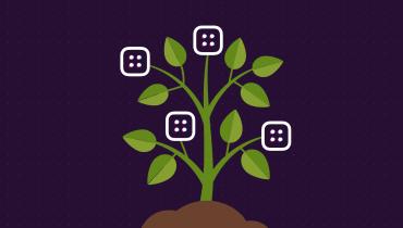 Dieses Startup baut mit der Blockchain ein neues Internet