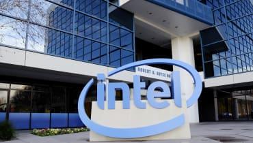 Intel bringt 2018 eine AR-Brille auf den Markt