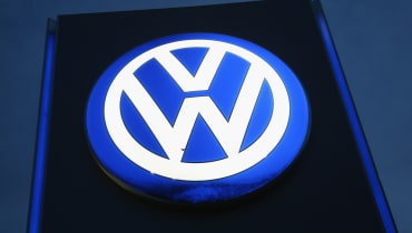 Abgasskandal: Ein VW-Manager muss sieben Jahre ins Gefängnis