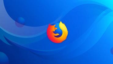 Mit Firefox Quantum will Mozilla Chrome-Nutzer zurückholen