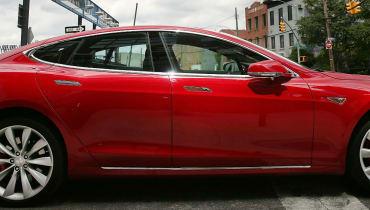 Tesla bekommt erneut Ärger mit dem Arbeitsschutz