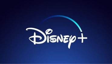 Disney gibt Details zum eigenen Streaming-Dienst bekannt