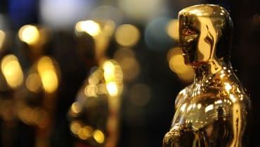Facebook hat Exklusivrechte für die Übertragung der Oscars