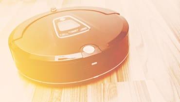 Roombas sollen Privatwohnungen scannen und die Daten weitergeben
