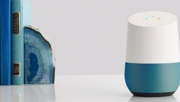 Der Google Assistant weiß mehr als Cortana, Alexa und Siri