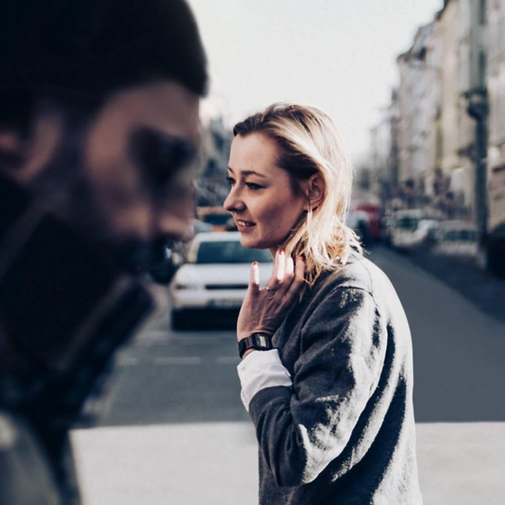 Online-Dating-Seiten, die Portugal