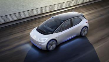 VW will billigere E-Autos bauen als Tesla