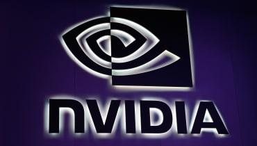 Nvidia fordert: Gamer vor Bitcoin-Miner