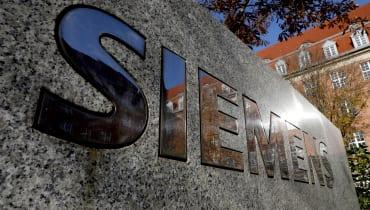 US-Staatsanwaltschaft: Chinesische Hacker haben Siemens angegriffen