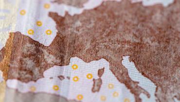 Europas Tech-Branche bricht weiterhin Wachstums-Rekorde