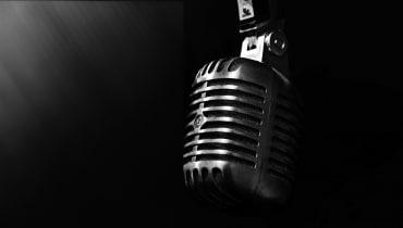 WIRED empfiehlt: Die 15 besten Tech-Podcasts