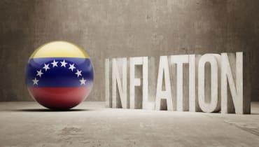 Inside Venezuela: Die Kryptowährung Petro kann die Inflationskrise nicht stoppen