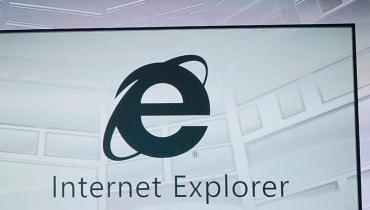 Sicherheitslücke: Internet Explorer verrät Adresszeile