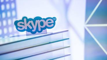 Microsoft macht Skype fit für alte Android-Geräte