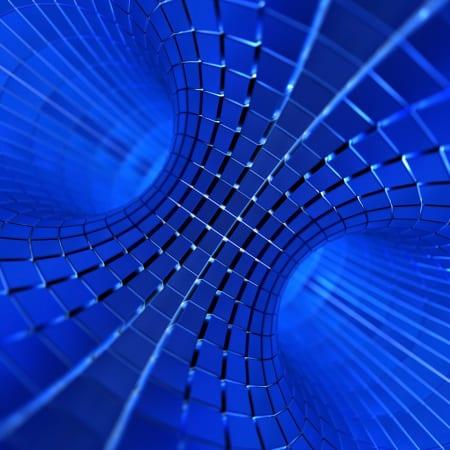 Fusionsenergie soll in 15 Jahren einsatzbereit sein | WIRED Germany